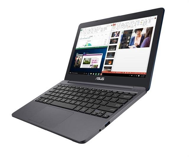 Laptop ASUS VivoBook E203MAH