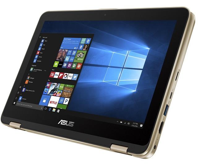 Laptop ASUS Flip TP203NAH-BP044T