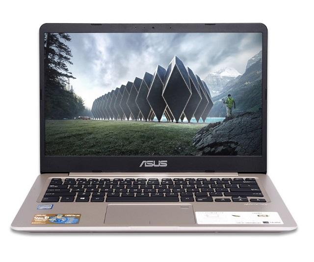 Laptop ASUS Vivo S S410UA-EB633T