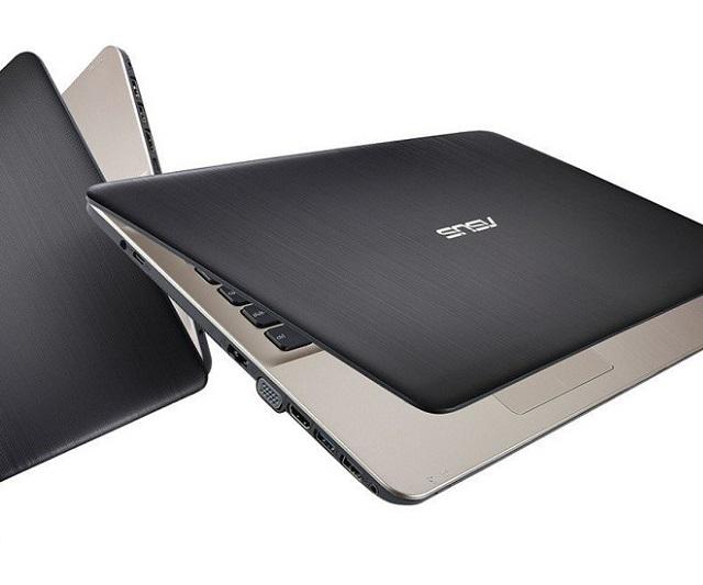 Laptop ASUS VivoBook X541NA