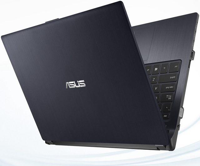 Laptop ASUSPRO P1440UA-FQ0099 i3