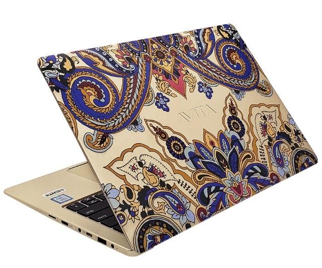 Laptop Avita Liber U13-70181497 i5