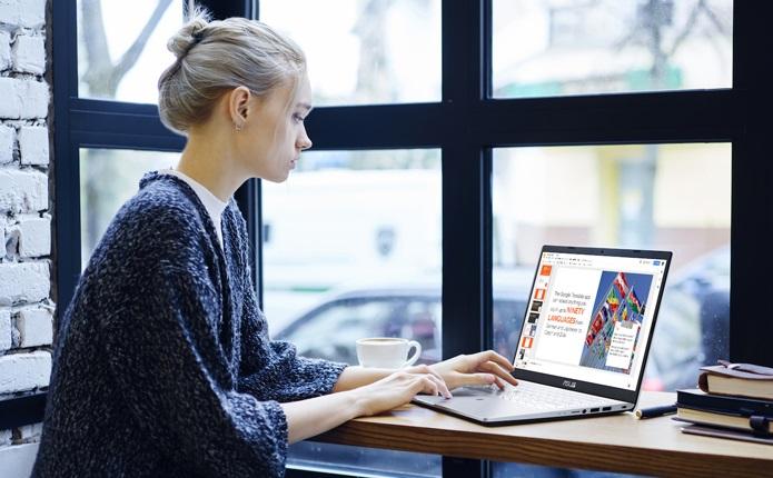 Laptop Core i5 giá tầm 14 triệu cho Tân Sinh Viên 2019