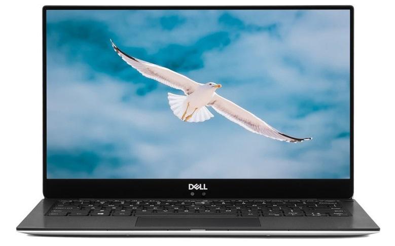 Laptop Dell: Cập nhật giá và khuyến mãi mới nhất 08/2019