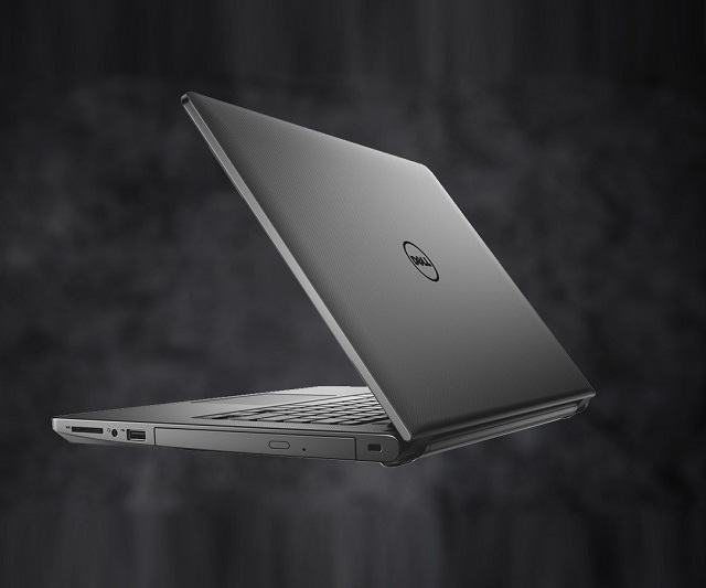 Laptop Dell Inspiron 3462-6PFTF11