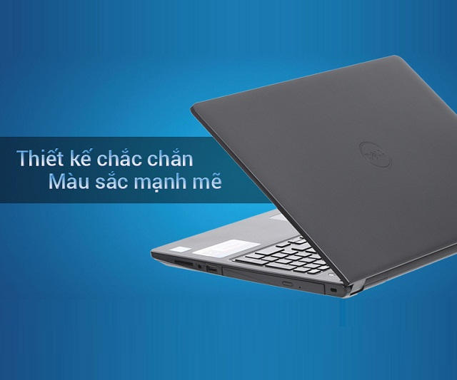 Laptop Dell Inspiron 3576-C5I31132