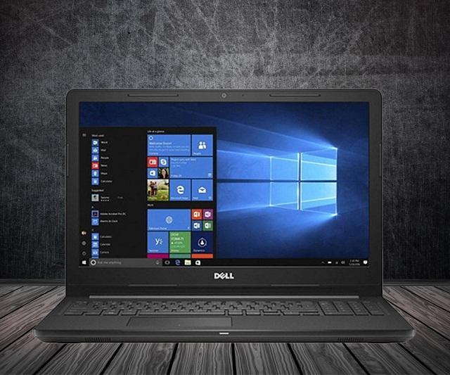 Dell Inspiron 15 3576-70153188 i5