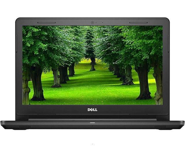 Dell Vostro 14 3468-70181693 i3