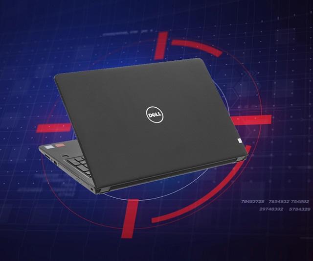 Laptop Dell Vostro 3578-NGMPF2