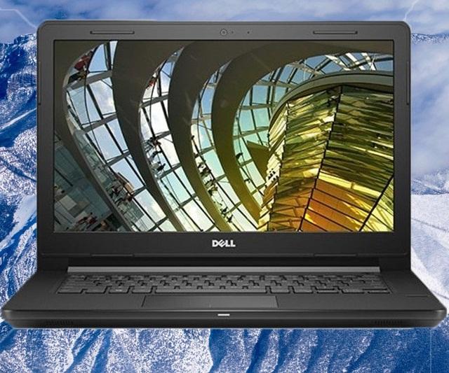 Laptop Dell Vostro 3478-70165060