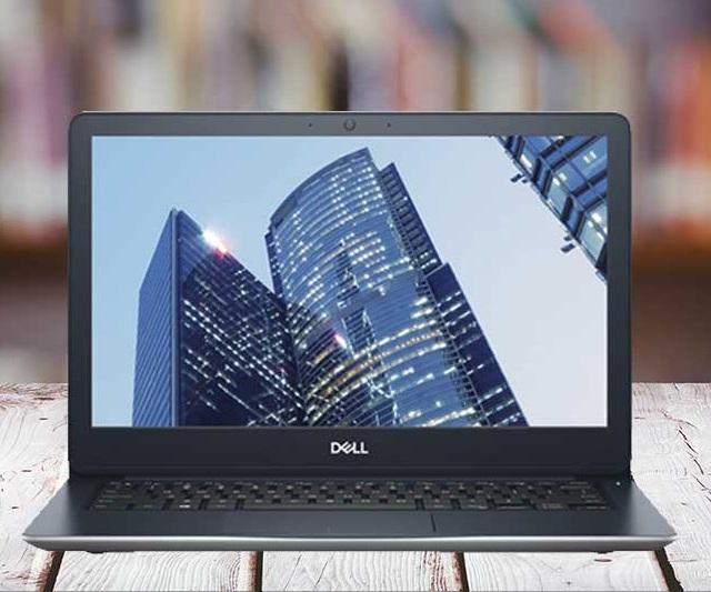 Laptop Dell Vostro 5370-V5370A
