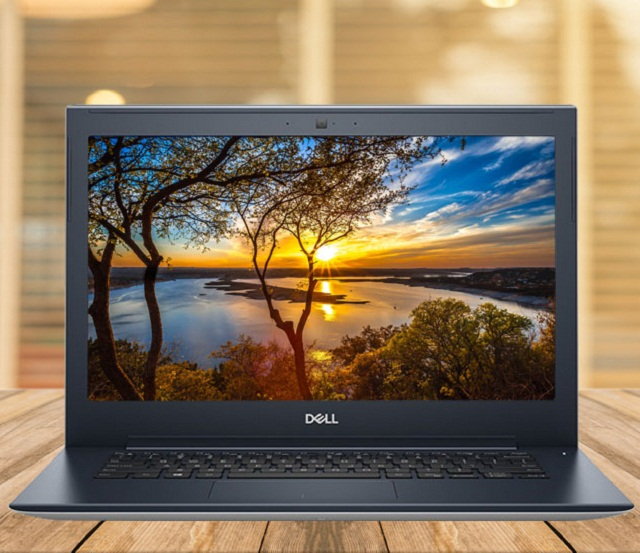 Laptop Dell Vostro 5471 i5-8250U