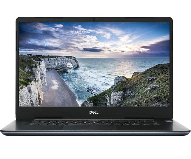 Laptop Dell Vostro F5581-70175950