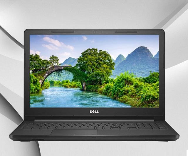 Dell Vostro 15 3578-V3578B Core i5