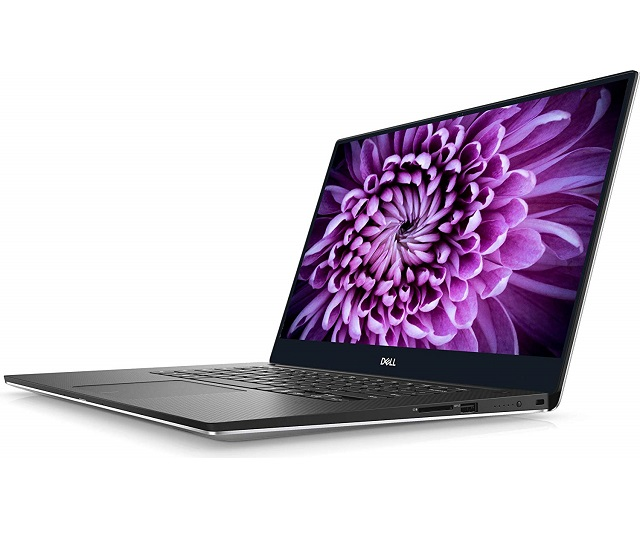 Laptop Dell XPS 15 7590 Core i9