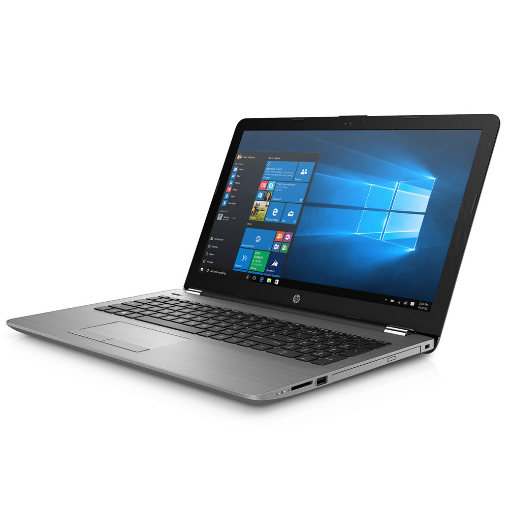 Laptop HP 250 G6-2FG16PA