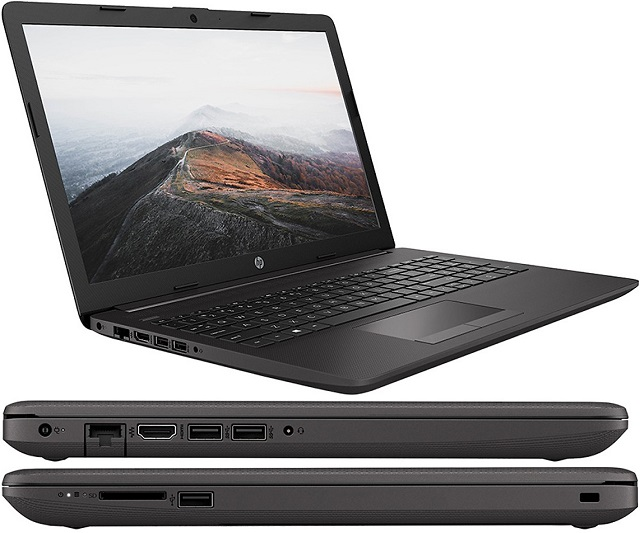 Laptop HP 250 G7 (6MM08PA)