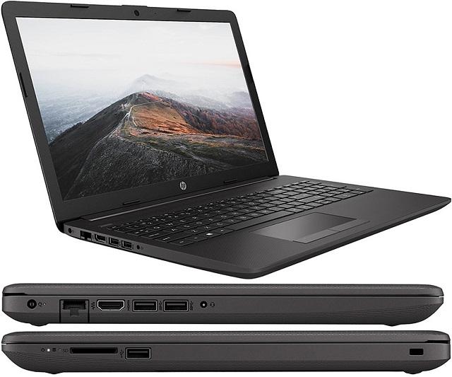 HP 250 G7 (6MM08PA) (Xám) i5-8265U