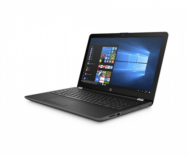 Laptop HP Notebook 14-bs561TU