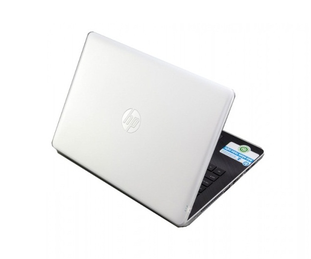 Laptop  HP Notebook 14-bs562TU