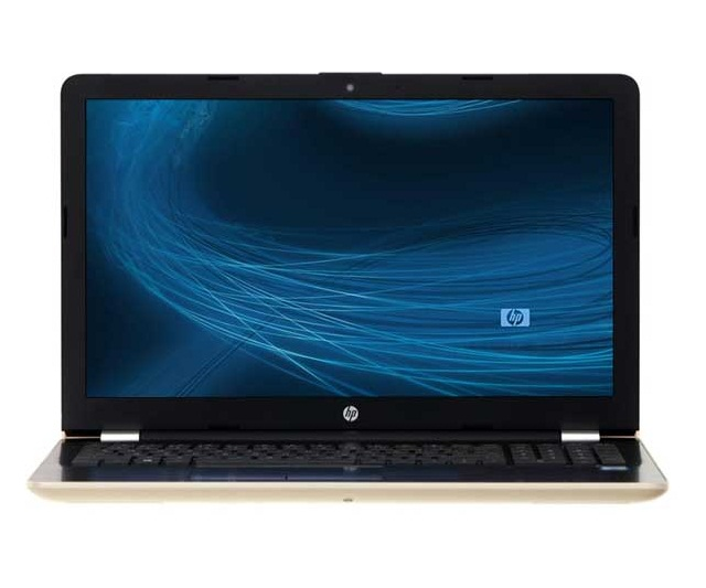 Laptop HP Notebook 14-bs567TU