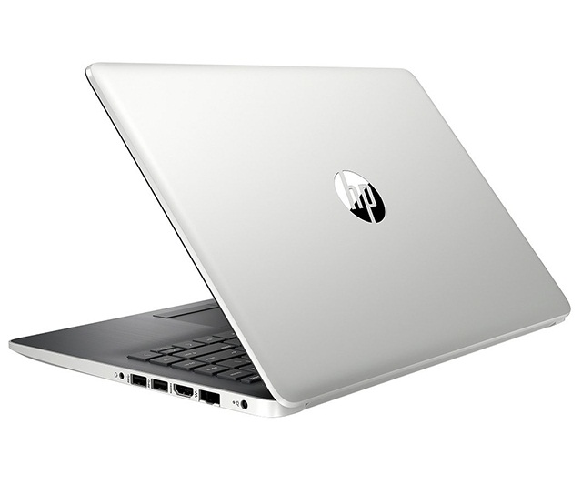 Laptop HP Notebook 14-cK0067TU