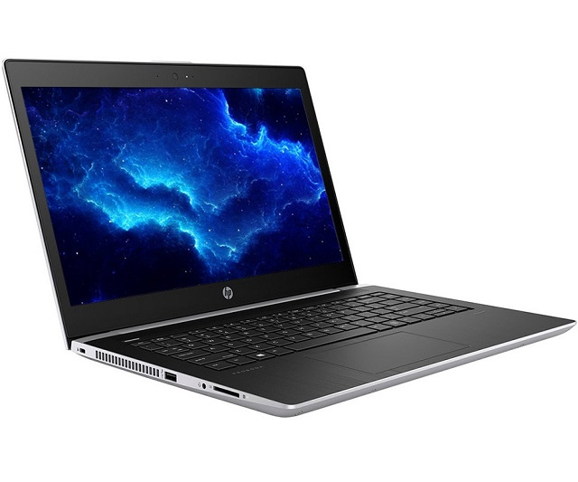 Laptop HP ProBook 430 G5 (2XR78PA)