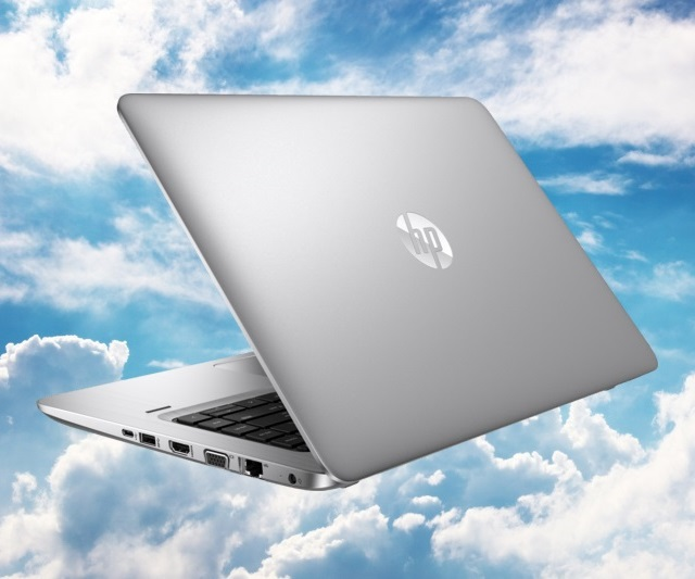 Laptop HP ProBook 430 G5-2XR79PA