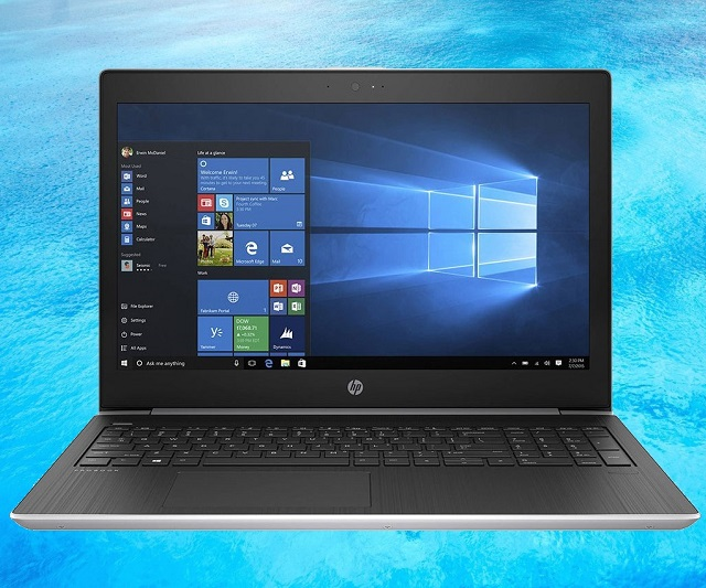 Laptop HP Probook 440 G5-2ZD35PA