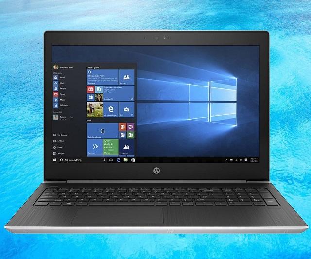 Laptop HP Probook 440 G5-2ZD35PA