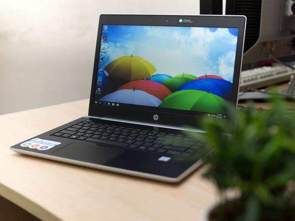 Laptop HP ProBook 440 G5-2ZD38PA