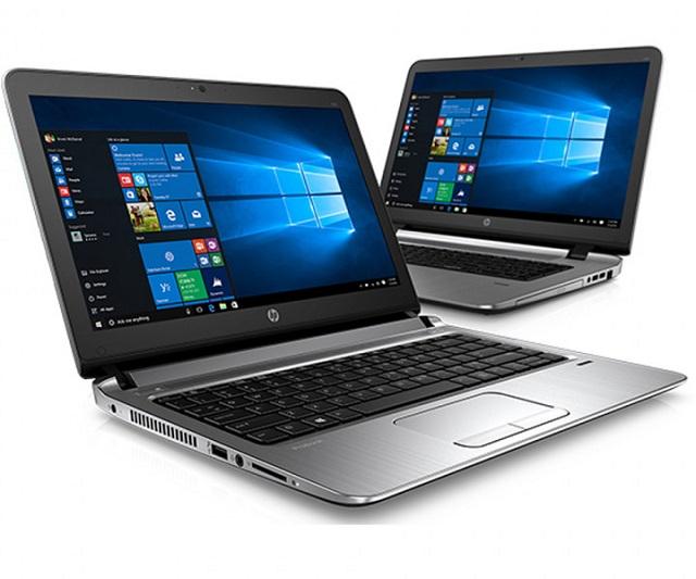 Laptop HP ProBook 440 G5 (3CH00PA)