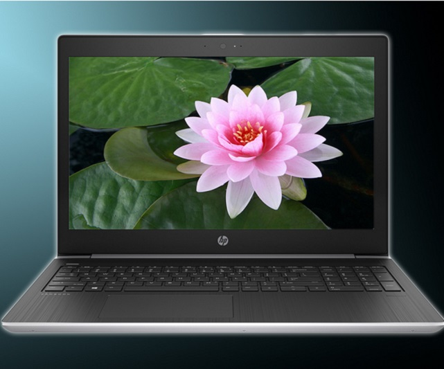 Laptop HP ProBook 450 G5-2XR66PA