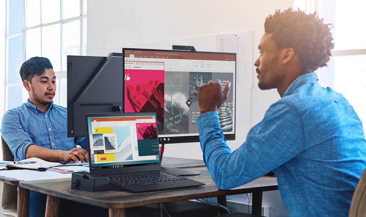 Laptop Lenovo: Cập nhật giá và khuyến mãi mới nhất 02/2020