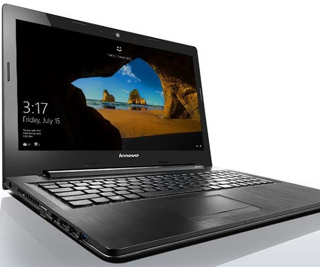 Laptop Lenovo Ideapad 320-14AST
