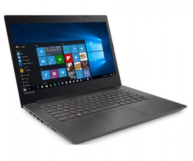 Laptop Lenovo Ideapad 320-14ISK