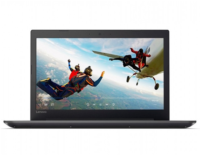 Laptop Lenovo Ideapad 320-15IKB