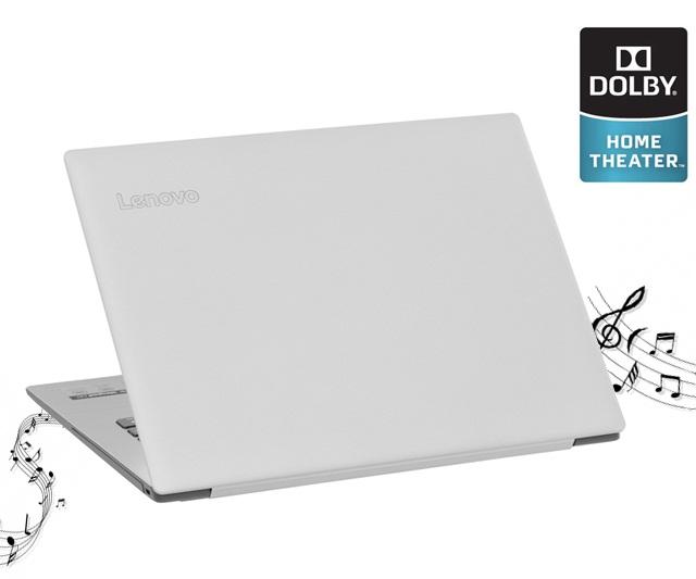 Laptop Lenovo Ideapad 330-14IKBR