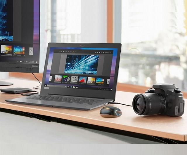Laptop Lenovo V330-14IKB