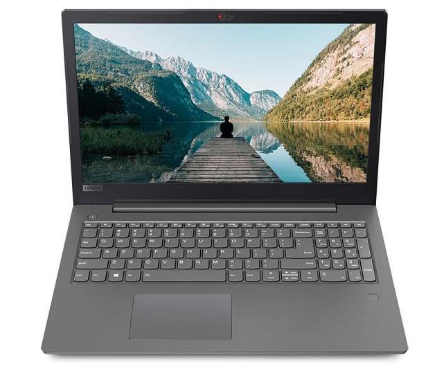 Laptop Lenovo V330-15IKB Core i3