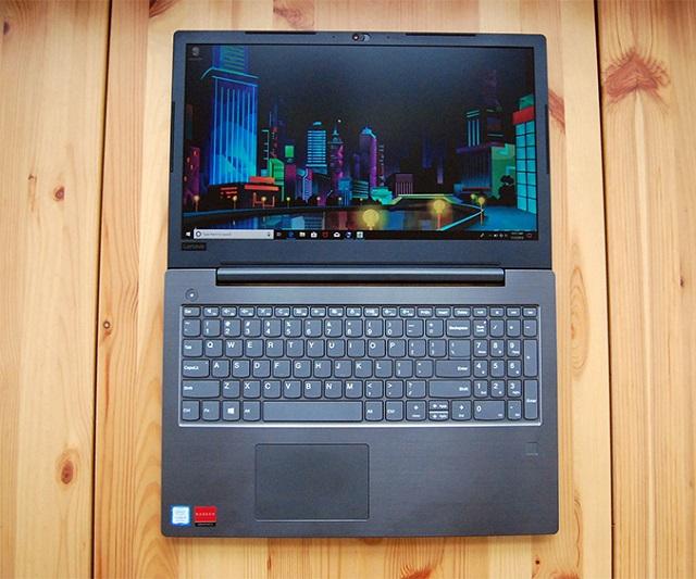 Lenovo Ideapad V330-15IKB Core i5