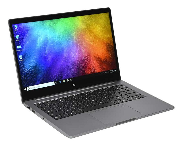 Laptop Xiaomi Mi Air 13.3