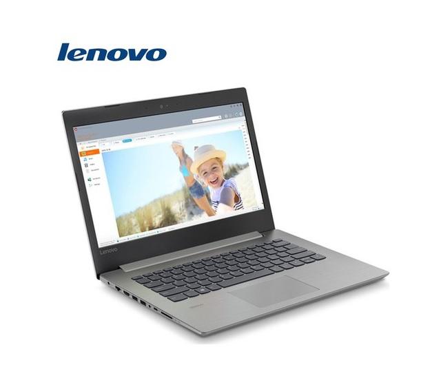 Lenovo IdeaPad 330 14IKBR 81G20079VN