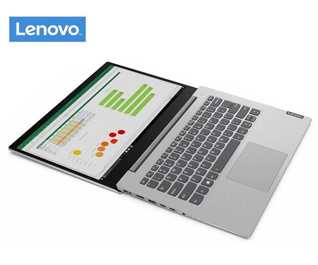 Lenovo ThinkBook 14 IML 20RV00BEVN i3-10110U
