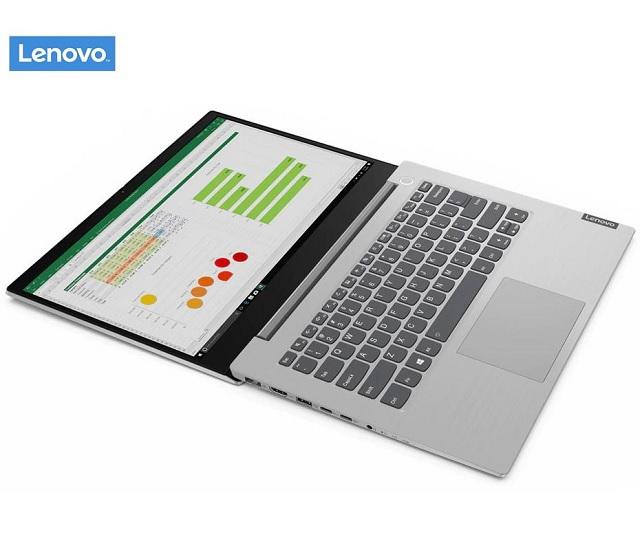Lenovo ThinkBook 15 IML 20RW0091VN i5-10210U