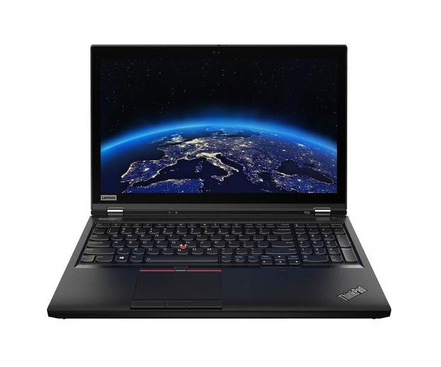 Lenovo ThinkPad P53 Core i9