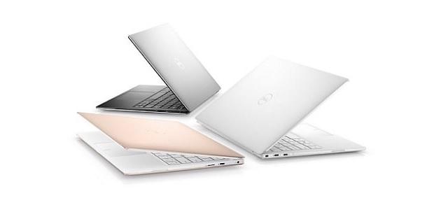 Lựa chọn laptop giá rẻ như thế nào