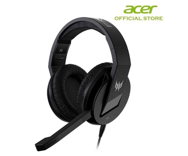 Tai nghe Acer Predator Galea 311