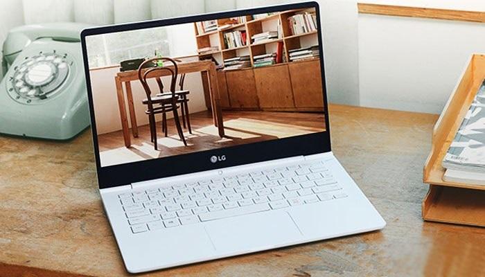 Top 10 Laptop văn phòng cao cấp đáng mua cho doanh nghiệp năm 2020