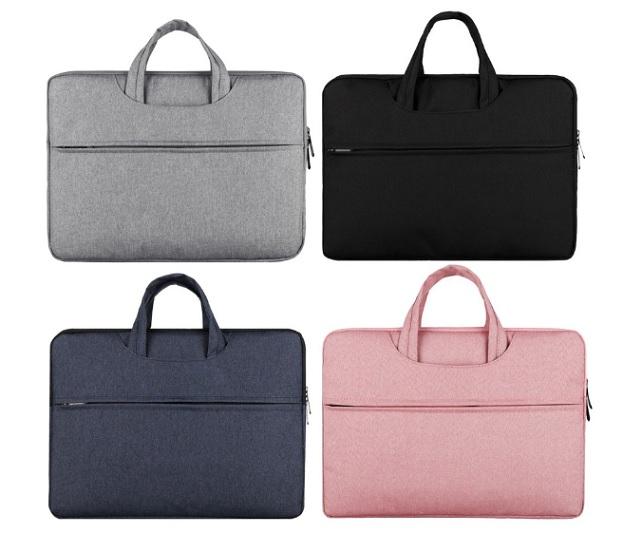 Túi chống sốc cho MacBook laptop